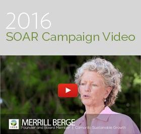 2016-Soar-Campaign-Video