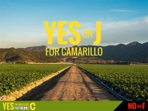 camarillo-yes-on-j