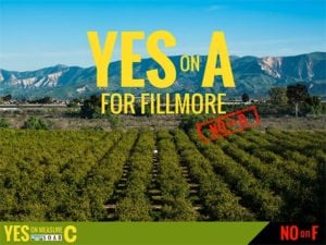 fillmore-yes-on-a