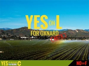 oxnard-yes-on-l