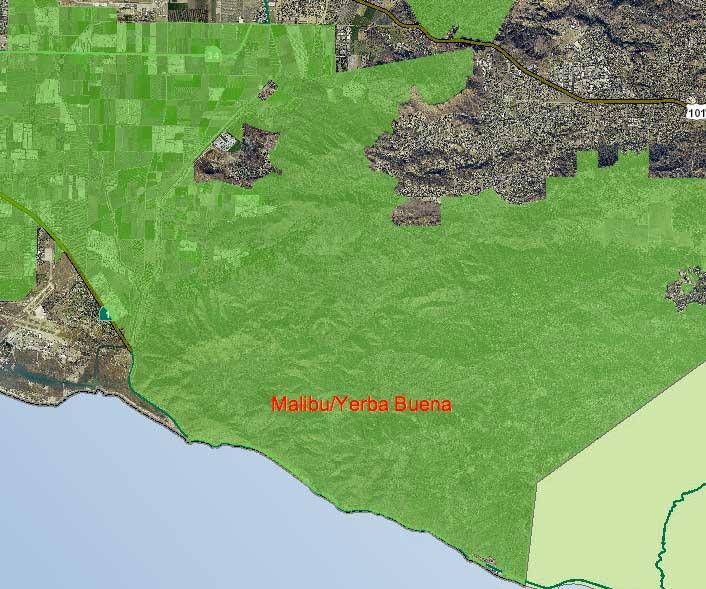 Malibu-Yerba-Buena-MAP