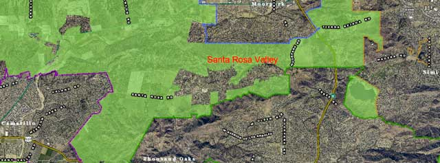 Santa-Rosa-Valley-MAP