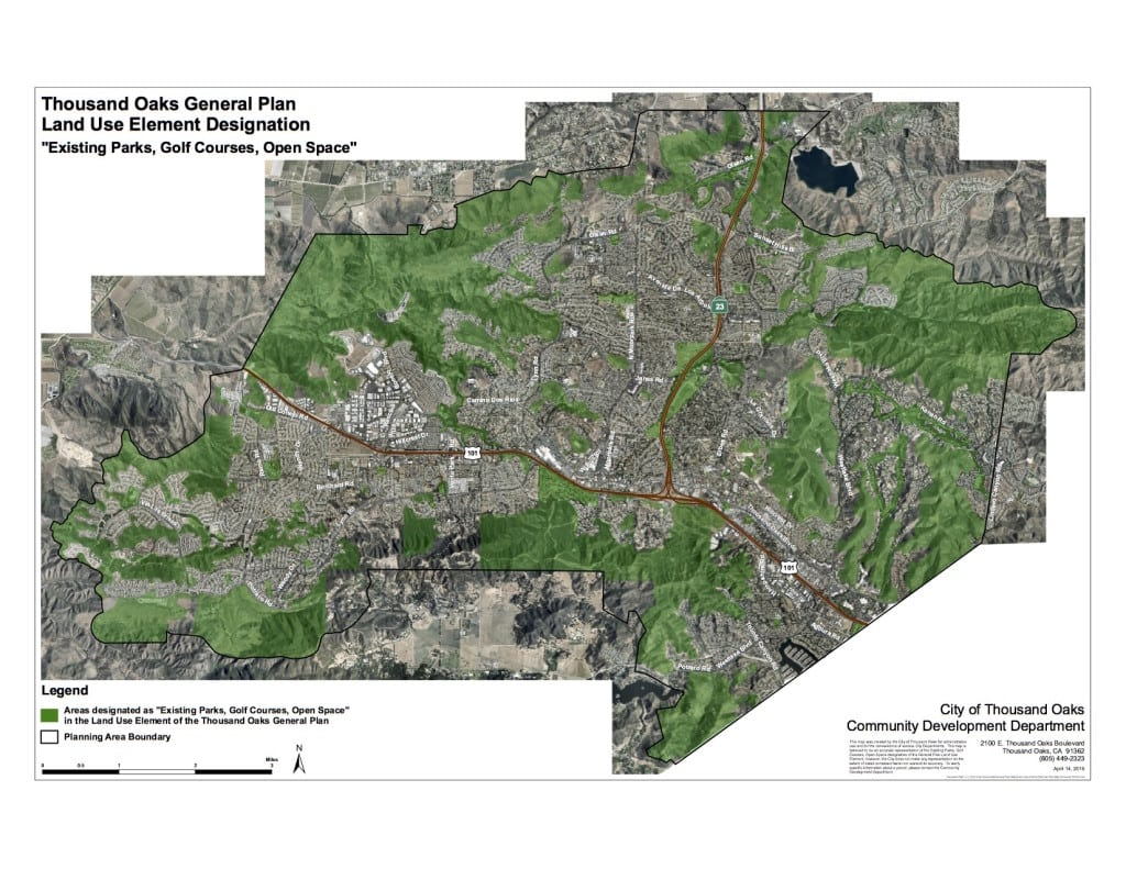 Parks Initiative Map JPEG