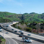 Widening Ventura County's Transportation Horizons